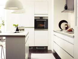 modern white kitchens ikea. Contemporary Modern Great Pictures Of Ikea Kitchen Design For Your Inspiration  Fancy Modern  White Decoration Intended Kitchens