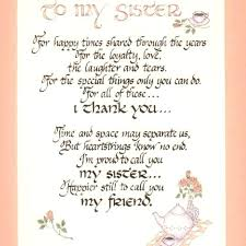 Prayer For My Sister Quotes Fascinating Prayer For My Sister Quotes My Sister My Best Friend A Prayer Sister