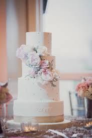 Elegant Wedding Cake Bakery 17 Best Ideas About Wedding Cakes With