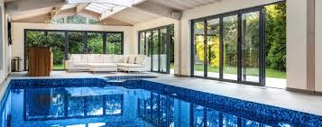 residential indoor lap pool. Origin_pools-indoor-5 Residential Indoor Lap Pool