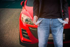 Virginia Car Insurance Quotes & Coverage Information
