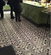 indoor encaustic cement tile outdoor floor wall clasic 125