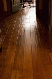 image brazilian cherry handscraped hardwood flooring. beautiful hand scraped hardwood flooring handscraped will it become dated image brazilian cherry
