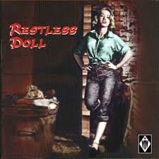 Rockin' The Blues - Peggy Griffith | Shazam