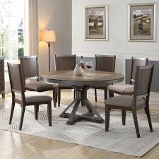 joss and main dining tables. Found It At Joss \u0026 Main - Leland Round Dining Table And Tables T