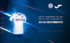 Cruz Azul Fútbol Club - Home
