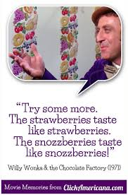 Charlie And The Chocolate Factory Quotes Extraordinary Charlie And The Chocolate Factory Quotes Image Quotes At Famous