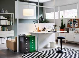 ikea furniture office. IKEA Furniture Coffee Table Interior Design Ideas Home Office Cabinets Work Desk Ikea