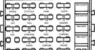 1986 corvette fuse box diagram wiring diagrams best fuse box on 1986 corvette wiring diagram site 86 corvette ecm wiring diagram 1986 corvette fuse box diagram