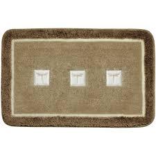 bathroom target bath rugs mats: target bath mat ideas osbdata bathroom floor rug dragonfly target bath mat ideas osbdata