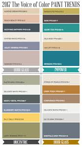 Interior Decorating Colors 274 best color schemes 20172018 images color 3839 by uwakikaiketsu.us