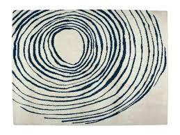 circular bathroom rugs white circle rug rug high pile white blue white circle rug white round