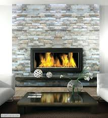 electric fireplace heater wall mount stanton electric wall mount fireplace reviews