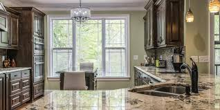 granite kitchen countertops delicatus white nashville tn granite empire