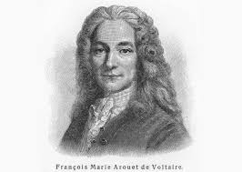 bloggers archives planete voltaire a beginner s guide to voltaire the philosopher of speech and tolerance