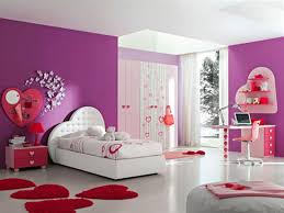 bed room pink. Interesting Pink Pink And Purple Girls Bedroom Photo  1 For Bed Room Pink D