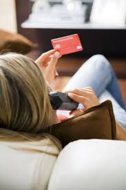 What Is Ivr Credit Card Processing E Complish