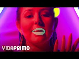 Dominican Republic Music Charts Dominican Republic Top 40 Music Charts Popnable