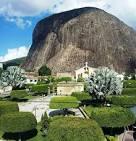 imagem de Santa Maria do Salto Minas Gerais n-1