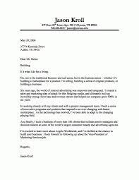 Formatting Business Letter Proper Business Letter Format Greeting New Proper Greeting For