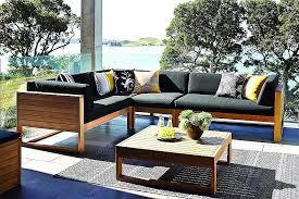 furniture 46 perfect furniture to go sets elegant