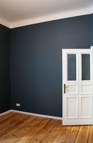 Outstanding Schlafzimmer Taubenblau Wandfarbe Blau Melian Ie Morgan