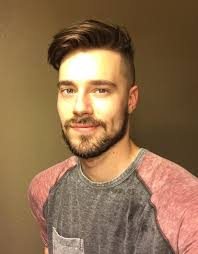 Is chris crocker gay
