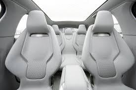 2018 jaguar interior. brilliant 2018 2018 jaguar ipace u2013 interior front seats to jaguar interior