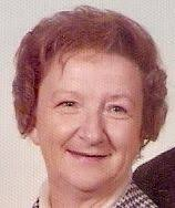 "Priscilla Austin ""Percy"" Davis Gehrke (1921-2000) - Find A Grave Memorial"