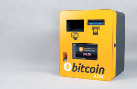 A bitcoin seller who has a bank branch near you gives you. How To Buy Bitcoin Anonymously Everything You Need To Know In 2019