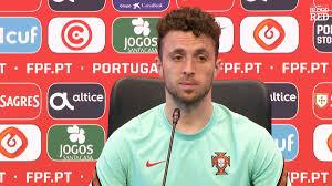 Последние твиты от portugal (@selecaoportugal). Llbymkdans6qcm