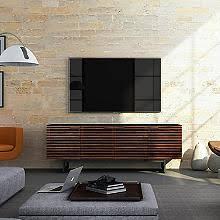 modern furniture. Perfect Furniture Furniture Storage On Modern R