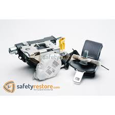 $65 seat belt pretensioner repair E46 Seat Belt Pretensioner Wiring Harness seat belt buckle pretensioner Seat Belt Pretensioner Parts