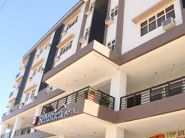 Ace Penzionne Hotels Near Mactan Island Golf Club Cebu Best Hotel Rates Near
