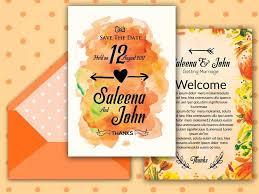 Wedding Invitation Video Maker Free Luxury 15 Lovely Wedding