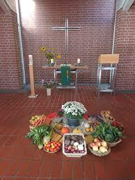 Evang.- Luth. Kirchengemeinde Obereisenheim - 帖子| Facebook