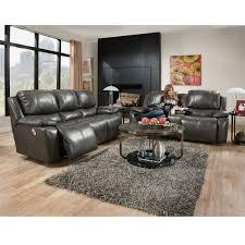 furniture peoria il. Unique Peoria Wall Proximity Recliner To Furniture Peoria Il L