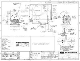 franklin electric 1081 pool motor wiring diagram wiring diagram 3 wire submersible pump wiring diagram at Pump Motor Wiring Diagram