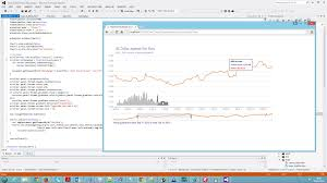 Steema Teechartjs Chart Components For Javascript Html5