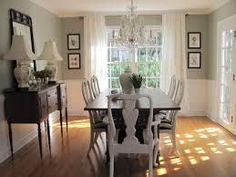 Dining Room Paint Createfullcircle Com