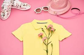 Fashion Spring Girl <b>Clothes</b> Set,accessories. <b>Summer Hipster</b> Style ...