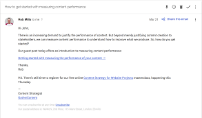 Awesome Catchy Subject Lines For Resume Emails Contemporary