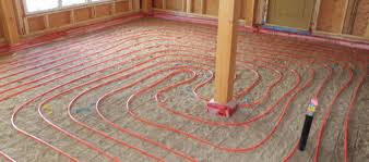 heated floors cost. Decoration: Warm Up Your Bathroom With Heated Floors Regard To Floor Cost Decorating