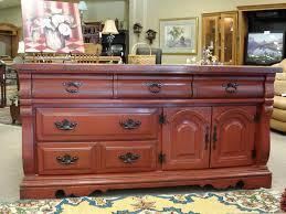 best paint for wood furniturepainting wood furniture ideas  Beautiful Painted Furniture Ideas