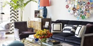 40 Best Apartment Decorating Ideas Stylish Apartment Decor Inspiration Simple Apartment Decorating Design