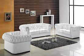 lovely white tufted leather sectional white leather sectional sofas wildwoodsta