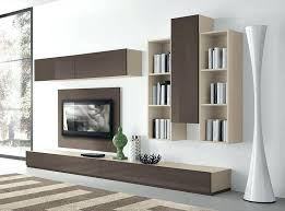 Wall Units Furniture Living Room Awesome Wall Unit Furniture Living