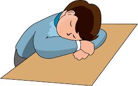 「昼寝 フリー素材」の画像検索結果