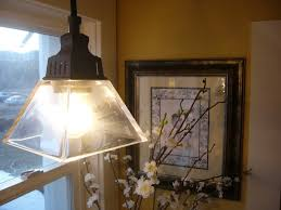 Pottery Barn Kitchen Lighting Kitchen Pendant Lighting Pottery Barn Medium Size Of Kitchen