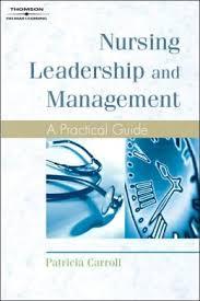 nursing leadership essay essay on transformational leaders essay on transformational leaders acircmiddot nursing teaching philosophy examples